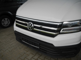 Front_Grill_a.jpg&width=280&height=500