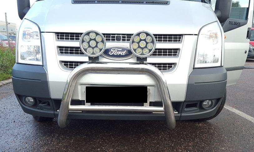 Valorauta Dacia Duster 2014- | HiSide ja MStone FSpec-verkkokauppa