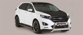 Misutonida_EU_Ford_Edge.jpg&width=280&height=500