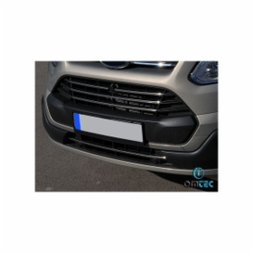 ford-tourneo-custom-front-bumper-streamer-5-pcs-s-steel.jpg&width=280&height=500
