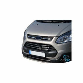 ford-tourneo-custom-front-grill-both-logo-sides-2-pcs-s-steel.jpg&width=280&height=500