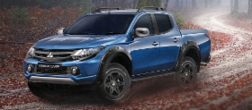 l200-barbarian-svp-driving.jpg&width=280&height=500