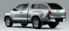 Lavakate_Hilux_2016-_extra_cap.png&width=140&height=250