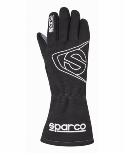 sparco_l-3.jpg&width=280&height=500