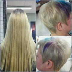 pitkalyhyt_blondi