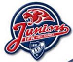 Hifk Juniors