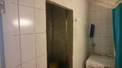 sauna_kerrostalohuoneistoon