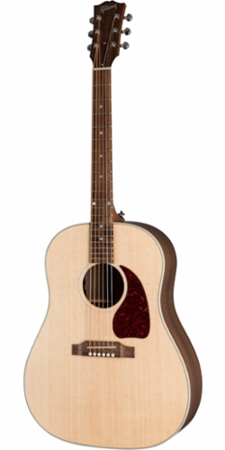 Gibson_akustinen.png&width=280&height=500
