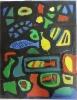 Akvariefiskar - Akvariokalat