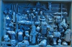 Kierrätys - Återvinning 1