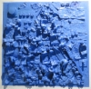 Blue moment 1