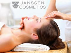 janssen_cosmetics_treatment