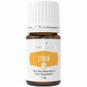 Lemon5ml.jpg&width=280&height=500