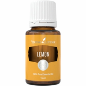 lemon_15ml.jpg&width=280&height=500