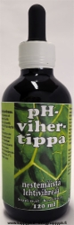 pH-vihertippa-Happy-pH-Oy.jpg&width=140&height=250