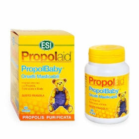 propolaid_propol_baby_gallery.jpg&width=280&height=500