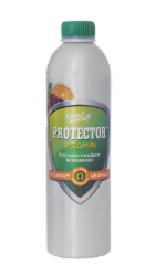 protector_vitamin.png&width=140&height=250