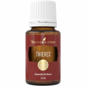 thieves_15ml.jpg&width=280&height=500