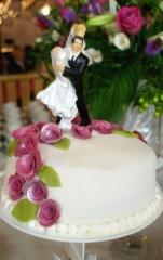 morsiusparin_kakku