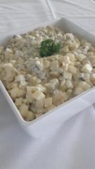 perunasalaatti_g_l