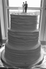 red_velvet_cake_kerroskakku