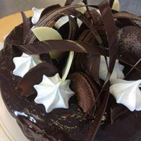 amerikkalainen_suklaajuustokakku