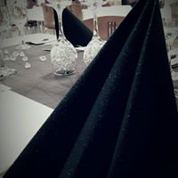 juhlamenumaistajaiset_musta_kattaus