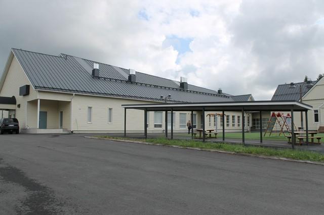 1_mottosen_koulu