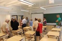 3_luokkahuoneen_esittelya