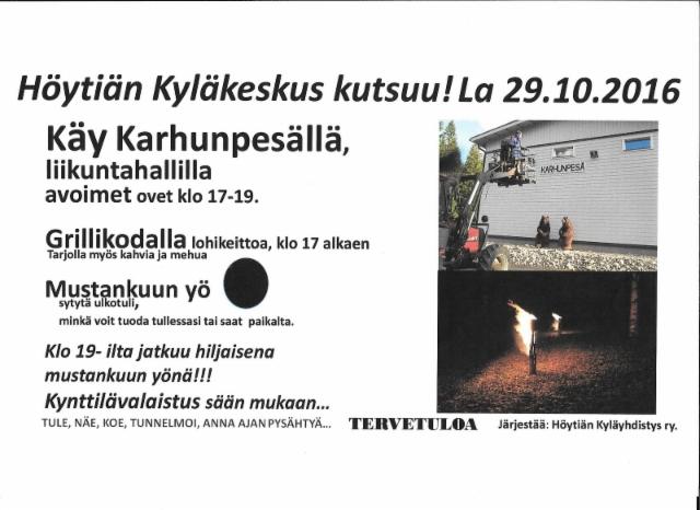 hoytian_kylakeskus_kutsuu_29.10.16_jpg