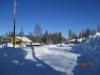 Höytiän Kyläkeskus 16.3.2018