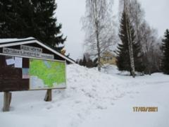 Höytiän Kyläkeskus 17.3.2021