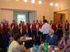 Meidän vuoro laulaa