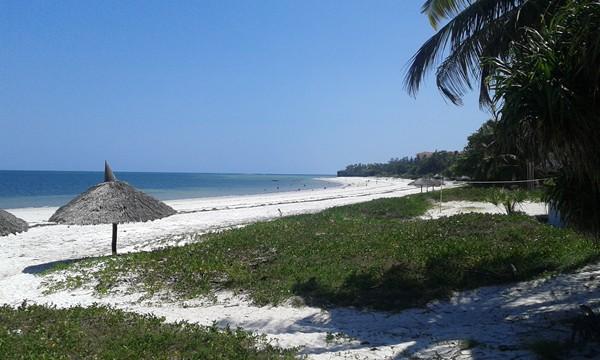 Nyali_beach.jpg