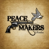 peacemakers_sotilas.jpg