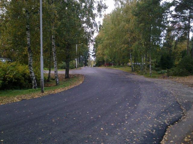 Väinämöisenpolku