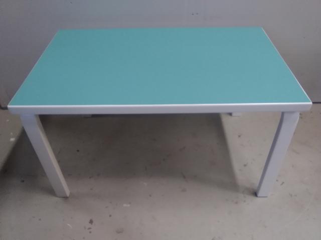Aalto lastenpöytä