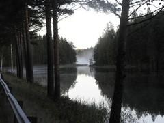 21.9.2012_syyskuva