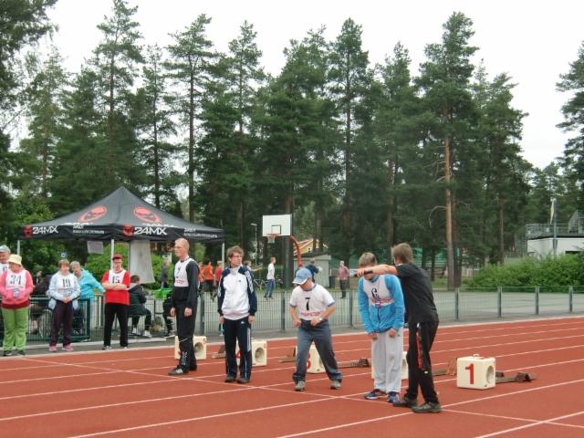 urheilukilpailu2016_juoksu60m