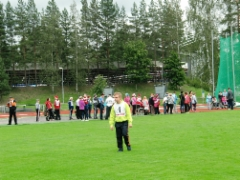 urheilukilpailu2016_pallonheitto