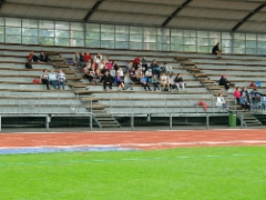urheilukilpailu2016_yleiso