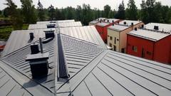 kylapaallikko_overview