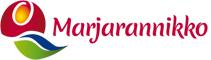 marjarannikko_logo