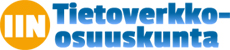 iin_tietoverkko_osuuskunta_logo