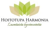 hoitotupa_harmonia_logo