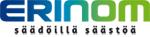 erinom_logo