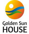 gsh_logo