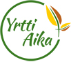 yrttiaika_logo