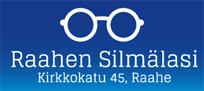 raahensilmalasi_logo