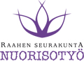 raahen_srk_nuorisotyo_logo